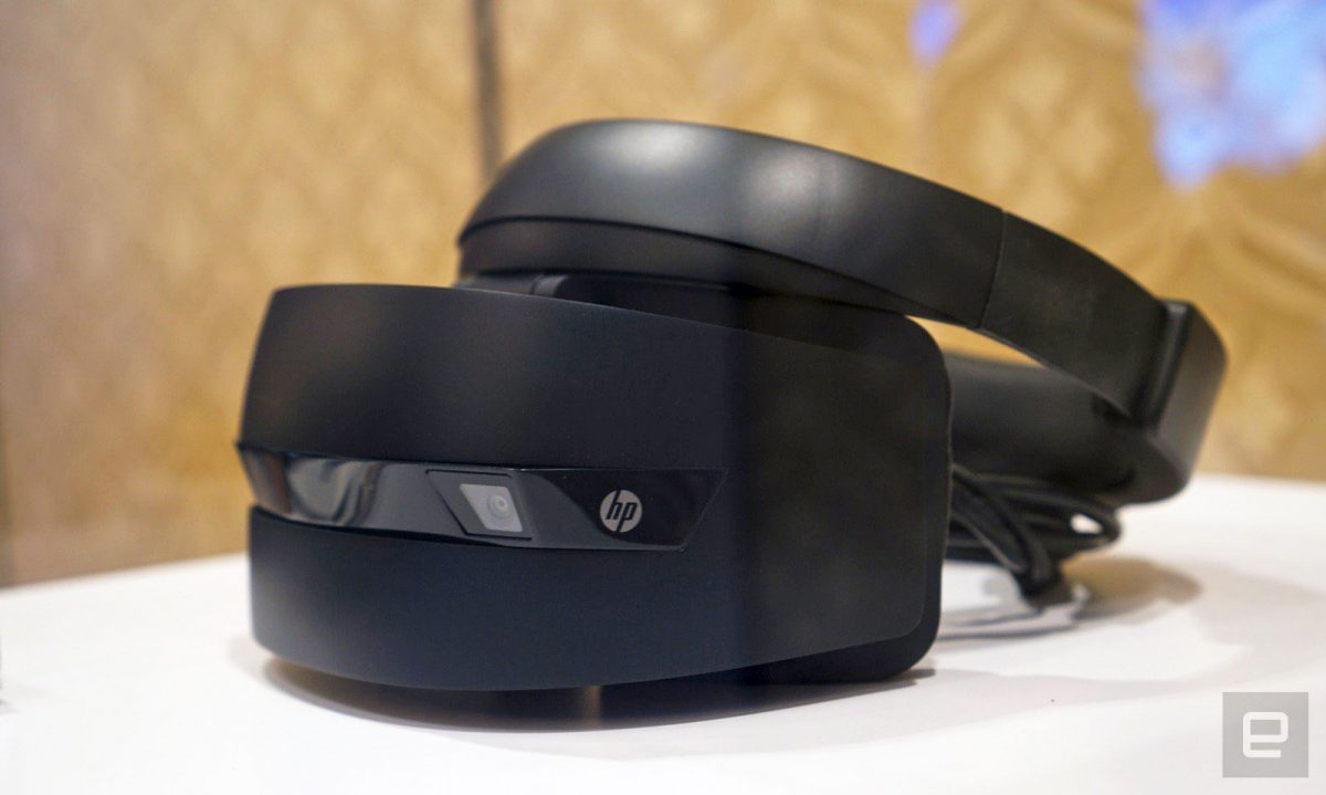 Windows+VR+headsets+gallery+6-ed